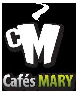 Café Mary