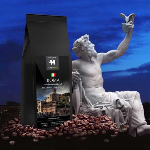 Café italien Roma